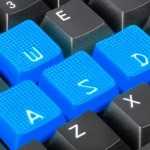 mechanische Tastatur beitrags bild1